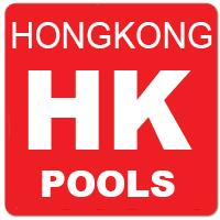 PREDIKSI TOGEL HONGKONG 25 SEPTEMBER 2018