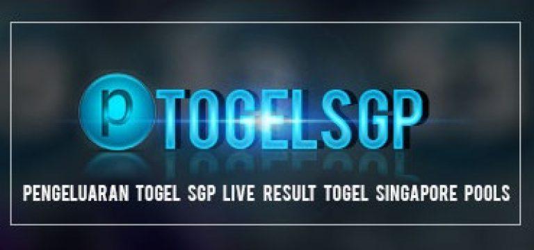 Prediksi Togel SGP Tgl 3-4-2018