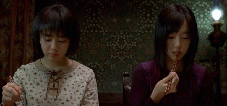 Film Horror Korea Di Tahun 2000an Yang Masih Layak Ditonton Hingga Kini