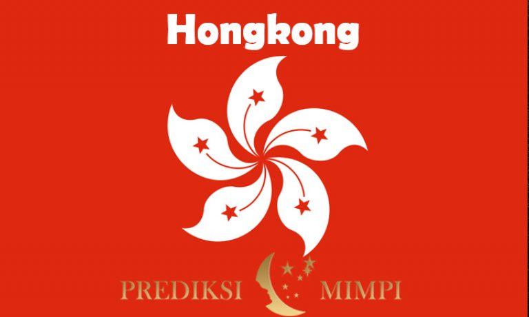 prediksi togel HK 14-08-2018