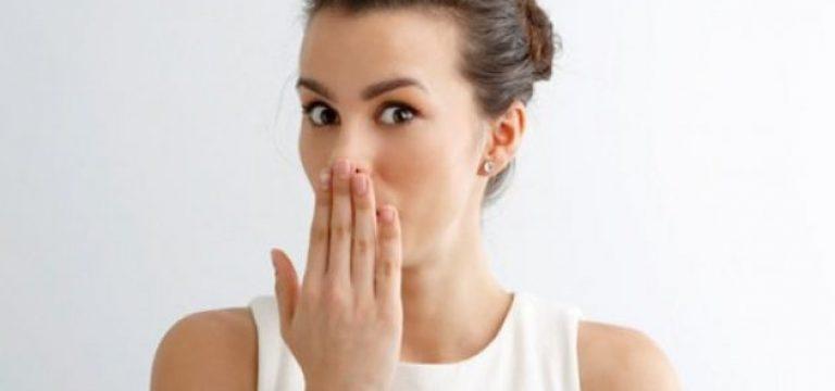 Masalah Miss V Sering Iritasi? Hindari Dari Sabun Mandi Biasa
