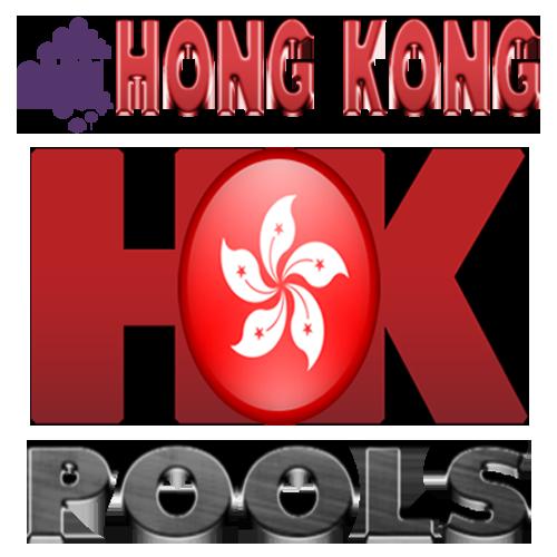 PREDIKSI TOGEL HONGKONG 31 JANUARY 2019